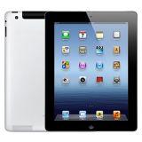 Điện thoại iPad 3 Cũ