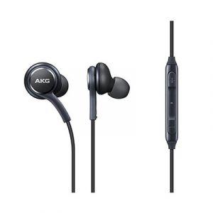Tai nghe Samsung AKG S8, S9, Plus (Chính Hãng)