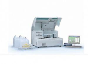 Máy xét nghiệm sinh hóa tự động Biolis 24i