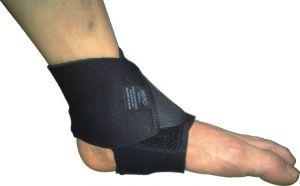 Ổn định cổ chân Ankle support H1 750