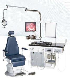 Hệ thống nội soi tai mũi họng Innotech INU-3500 (DUM-1141N)