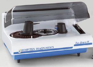 Máy phân tích sinh hóa tự động Hospitex Eos Bravo W