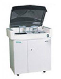 Máy sinh hóa tự động Erba XL 300