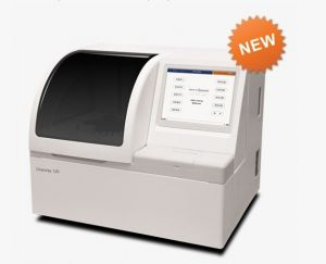 Máy sinh hóa tự động Maka MK 120