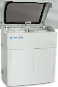 Máy xét nghiệm sinh hóa tự động Urit 8021A