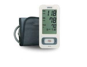 Máy đo huyết áp Omron HEM-7300