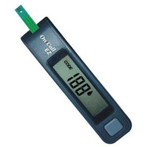 Máy đo đường huyết Acon On-Call EZ