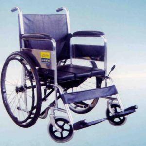 Xe lăn thường có bô XL01