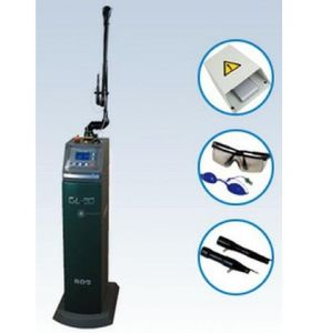 Máy laser CO2 CL2-30