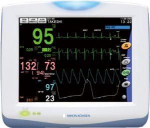 Monitor theo dõi bệnh nhân PVM-2701