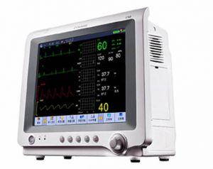 Monitor theo dõi bệnh nhân đa thông số Comen C50