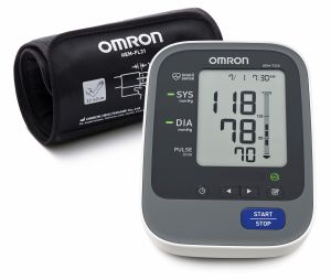 Máy đo huyết áp Omron HEM-7320