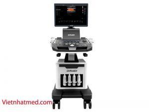 Máy siêu âm bàn đẩy Dawei Dw-F5