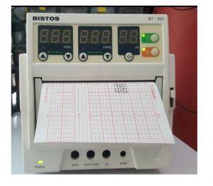 Monitor sản khoa BISTOS BT-300