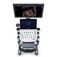 Máy siêu âm 5D trong suốt  SonoScape P20 - CN Mỹ