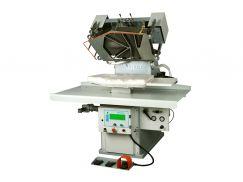 CROTCH STRETCH PRESS MACHINE