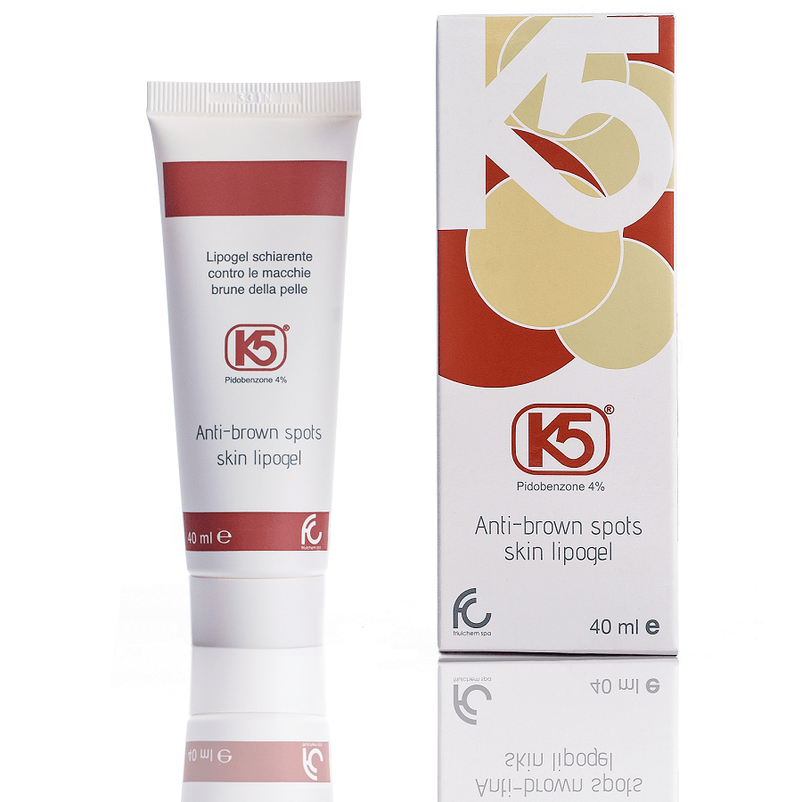 K5 Lipogel - Copy