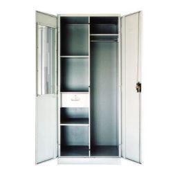 Tủ để quần áo SG019 TA