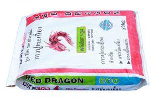 Sản Phẩm Eco Red Dragon