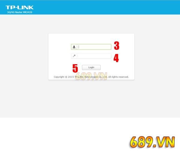 huong-dan-cau-hinh-bo-phat-wifi-4g-mr3420