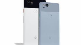 Google Pixel 2 sở hữu camera tối tân nhất thế giới, vượt mặt iPhone 8 & Galaxy Note 8