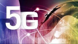 Công Nghệ 5G - Tại Sao Không?