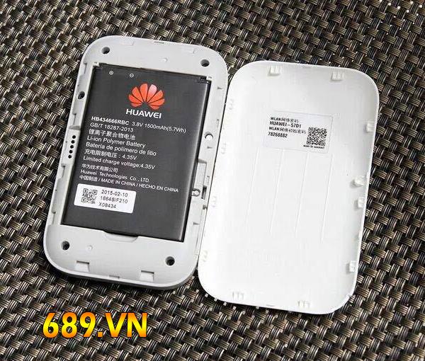 wifi 3g huawei e5573