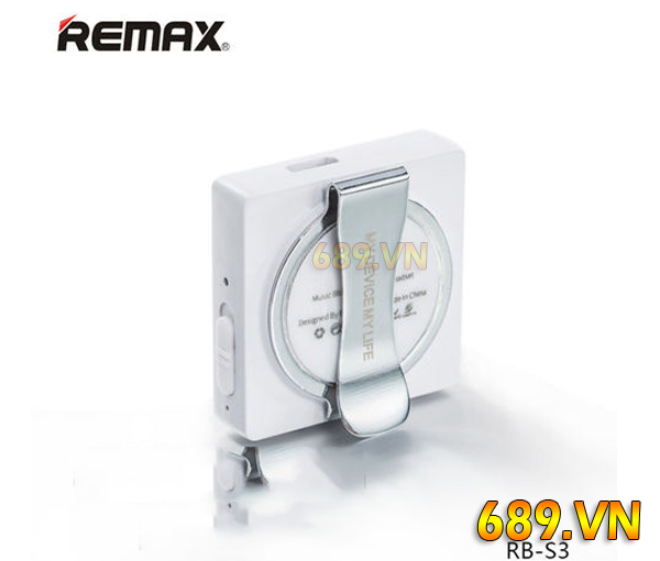tai-nghe-bluetooth-remax-rb-s3-5