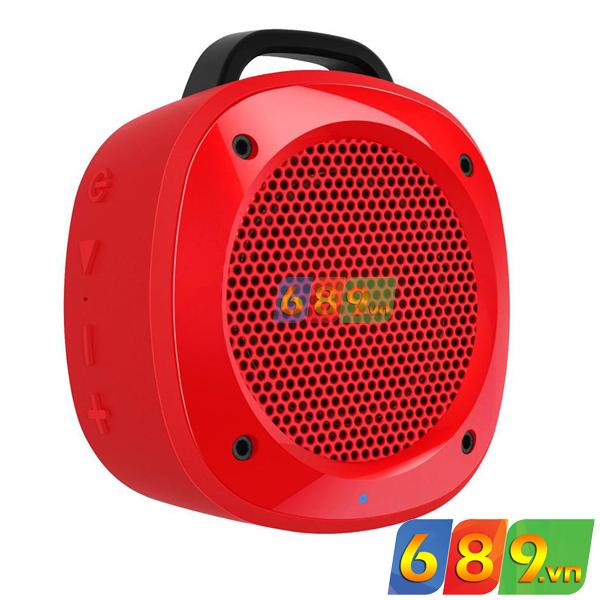 Loa-Divoom-Voobox-Airbeat-10-7