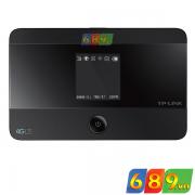 Cục Phát Wifi 4G LTE Tp-link M7350 Tốc Độ Cao