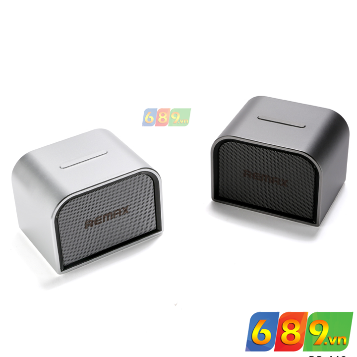 Loa-bluetooth-Remax-M8-mini