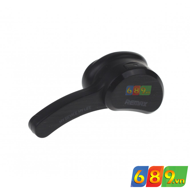 Remax-rb-t10-6