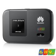Bộ Phát Wifi 4G Huawei E5372 Tốc Độ Cao Chính Hãng