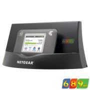 Bộ Phát Wifi 4G Advanced Netgear AirCard 782s Hàng Mỹ