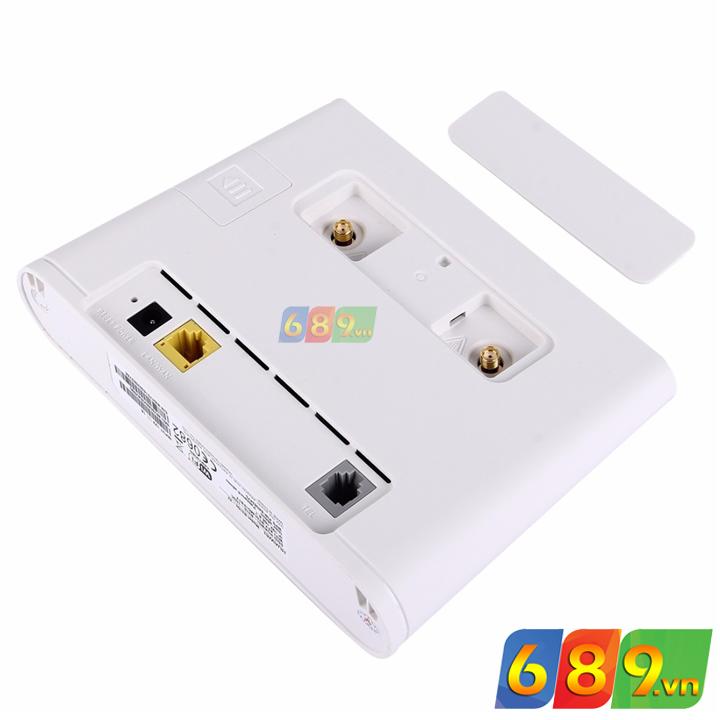 Bo-phat-wifi-4G-Huawei-B310-6