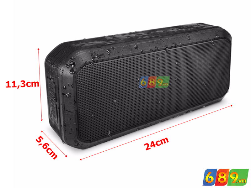 Loa-bluetooth-divoom-voombox-party