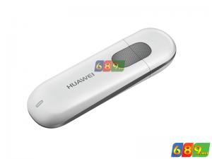 Usb 3G Huawei E303 Chính Hãng Huawei Giá Rẻ Nhất