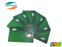 Sim Dcom 3G Viettel Trọn Gói Giá Rẻ