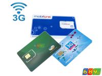Mua Bán Sim Data 3G Giá Rẻ Nhất
