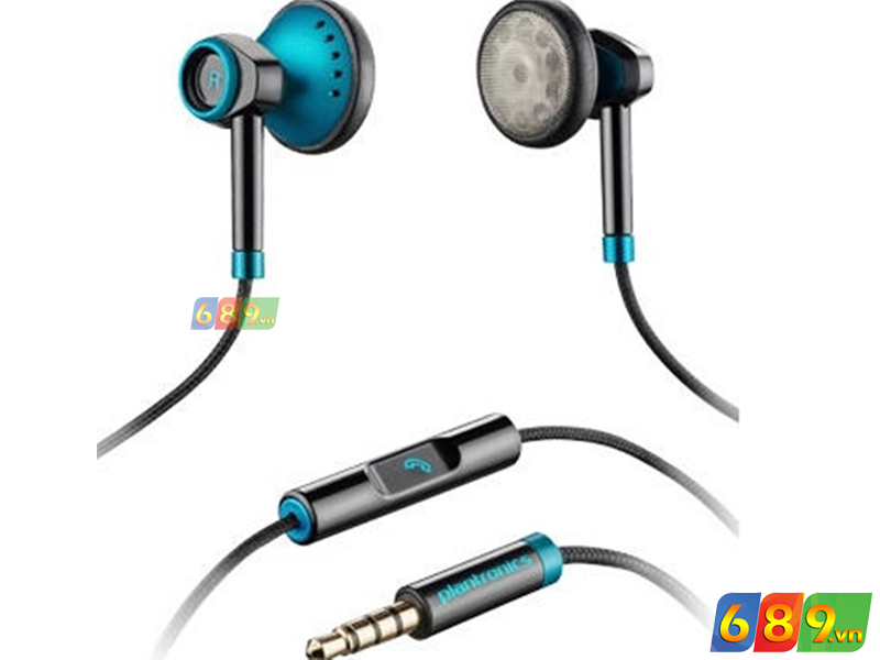 Tai-nghe-bluetooth-Plantronics-Backbeat-116