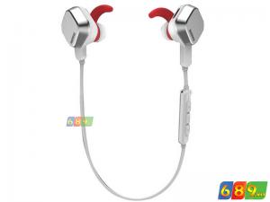 Tai Nghe Bluetooth Remax RB-S2 Chính Hãng Remax