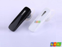 Tai Nghe Bluetooth New Style Apple