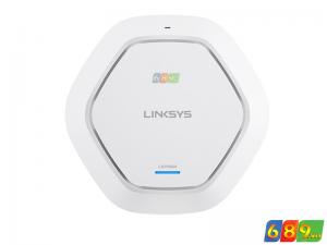 Bộ Phát Sóng Wifi Linksys LAPN600 Cường Độ Phát Sóng Mạnh Mẽ