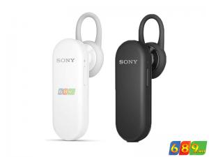 Tai Nghe Bluetooth Sony MBH20 Chính Hãng Sony Giá Tốt