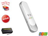 ZTE MF70 Usb Wifi 3G Giá Rẻ Tốc Độ 21.6Mbps