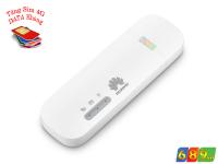 Usb 3G Phát WiFi Huawei E8231 Tốc Độ 21.6Mbps