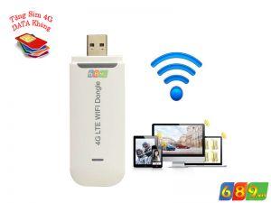 Usb 3G Phát Wifi 3G Chính Hãng Giá Rẻ