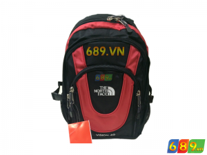 Balo The North Face Vision 40 Xinh Xắn