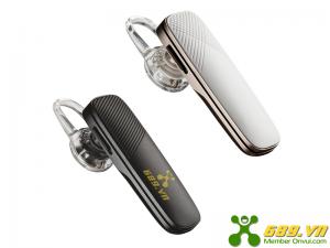 Tai Bluetooth Plantronics Explorer 500 Không Dây