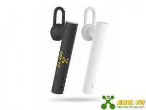 Tai Nghe Bluetooth Xiaomi Mi Giá Rẻ Nhất